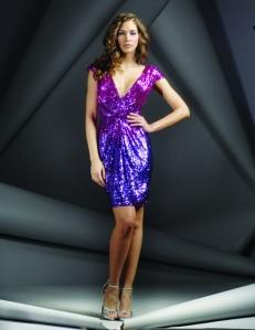 Jovani-158701-prom-dress__47850.1409198704.490.588