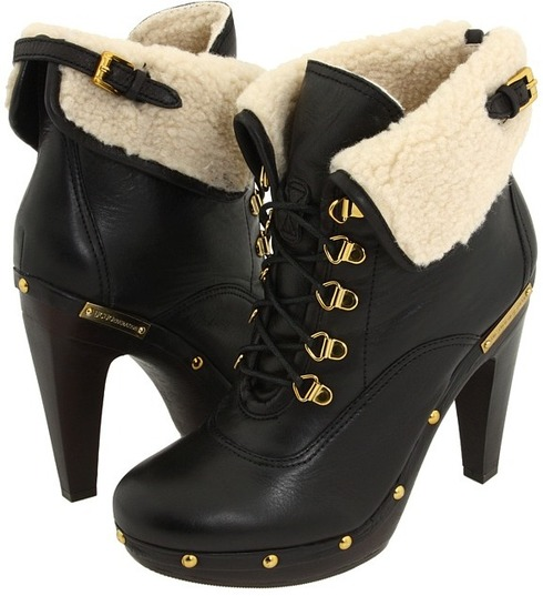 Bcbg-Shoes-BGMELO__02378.1410899218.490.588
